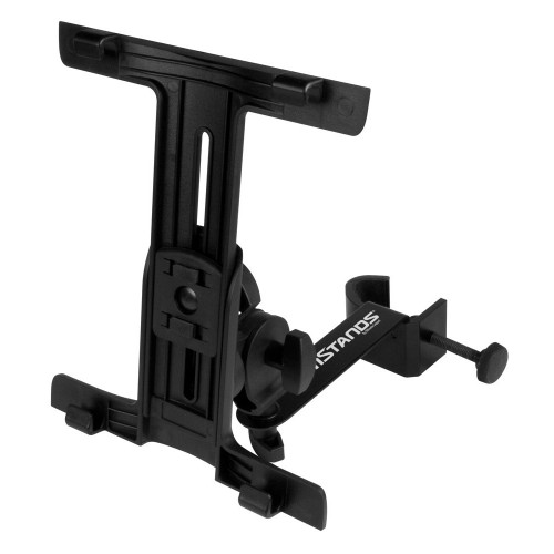 JS-MNT101  STAND (HOLDER) UNIVERSAL PARA IPAD    JAMSTANDS