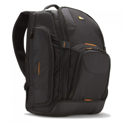 SLRC-206 BACKPACK WITH LAPTOP STORAGE