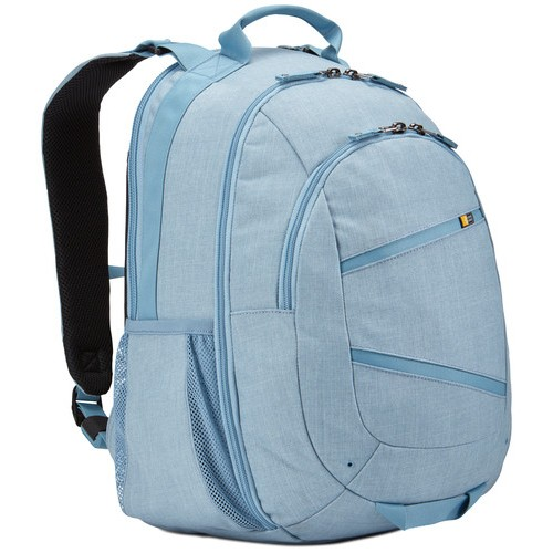 BPCA-315 BERK2 LAPTOP BP LIGHTBLUE