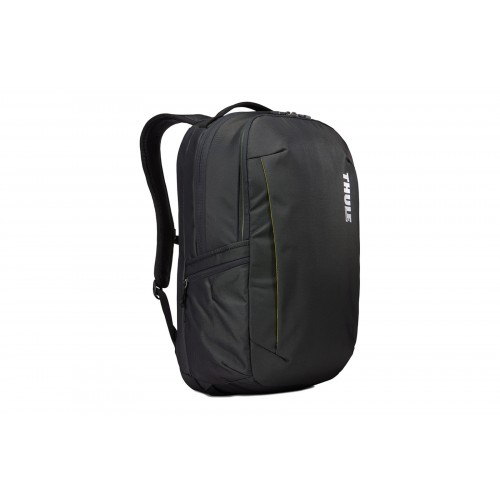 TSLB317 SUBTERRA 30L BACKPACK DARK SHADOW