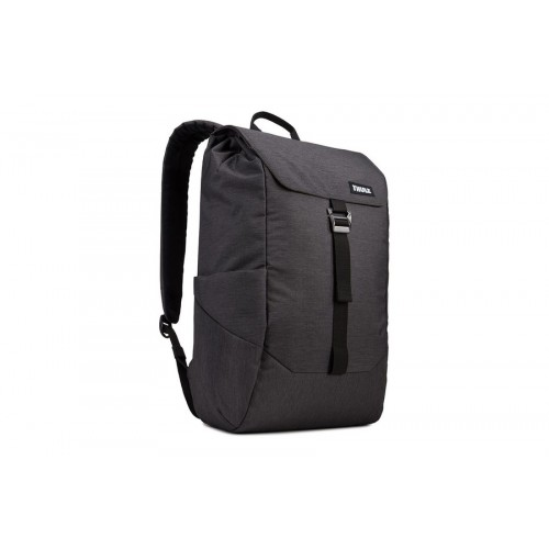 TLBP-113 LITHOS 16L BAG BLACK