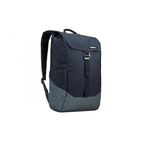 TLBP-113 LITHOS 16L BAG Carbon Blue