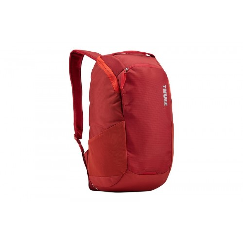 TEBP-313 ER LAPTOP 14L Red Feather