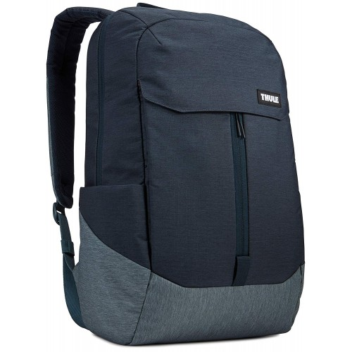TLBP-116 LITHOS 20L BAG Carbon Blue
